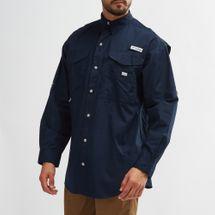 قميص بون-هيد طويل الأكمام من كولومبيا