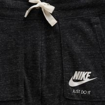 Nike Kids' Sportswear Vintage Pants (Older Kids), 1248594