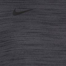 Nike Flash Short Sleeve Top, 175880