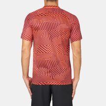 Nike Short Sleeve Squad GX Dry T-Shirt, 304386