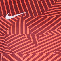Nike Short Sleeve Squad GX Dry T-Shirt, 304389