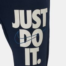 Nike NSW HBR+ Jogger Pants, 1274669