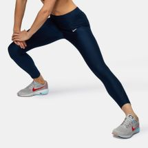 Nike Speed 7/8 Running Leggings