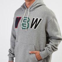 Nike Sportswear Fleece Hoodie, 1208450