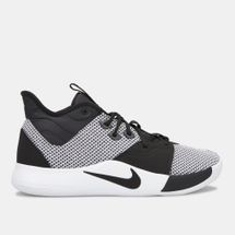 Nike Men's PG 3 Shoe