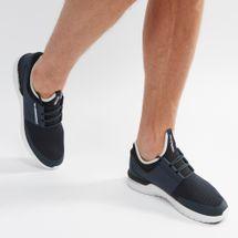 حذاء فلو رن من سوبرا