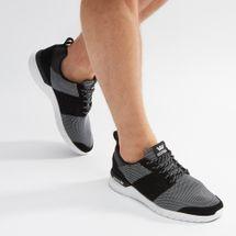 Supra Scissor Shoe