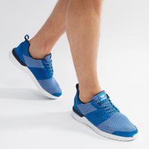 حذاء سيسور من سوبرا