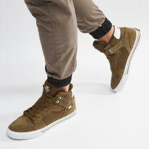 Supra Vaider Shoe