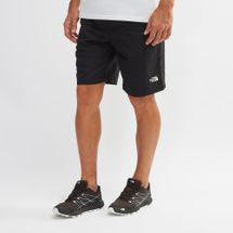 The North Face Class V Water Shorts