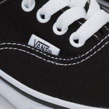 Vans Kids Authentic Shoe, 999929