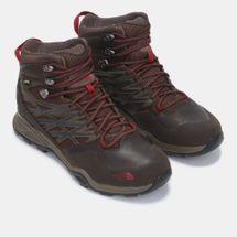 حذاء هيدجهوج فاستباك ميد جور-تِكس من ذا نورث فيس, 193975