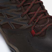 حذاء هيدجهوج فاستباك ميد جور-تِكس من ذا نورث فيس, 193978
