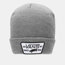 قبعة (بيني) ميلفورد من فانس