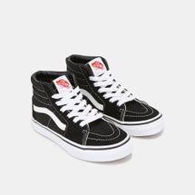 Vans Kids' Sk8-Hi Shoe