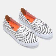 Vans Palisades SF Shoe, 184507