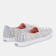 Vans Palisades SF Shoe, 184508