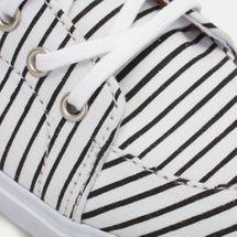 Vans Palisades SF Shoe, 184510