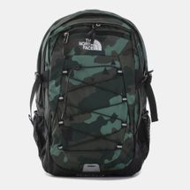 The North Face Borealis Classic Backpack - Multi, 312776