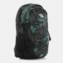 The North Face Borealis Classic Backpack - Multi, 312778
