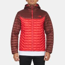 The North Face ThermoBall Hoodie, 398495