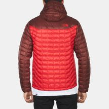 The North Face ThermoBall Hoodie, 398496
