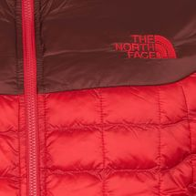 The North Face ThermoBall Hoodie, 398499