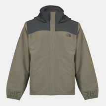 The North Face Resolve Jacket, 362074