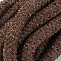 Timberland Hiker-Round Laces - Brown, 472284