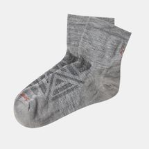 Smartwool PhD® Outdoor Ultra Light Mini Socks