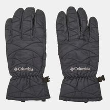 Columbia Mighty Lite™ Gloves
