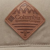 Columbia Rugged Outdoor™ Hat, 342724