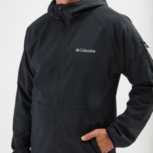 Columbia Torque Jacket, 1232777