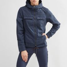 Columbia Down the Path™ Jacket