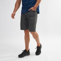 Columbia Bridge To Bluff™ Shorts