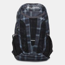 Columbia Beacon™ Daypack