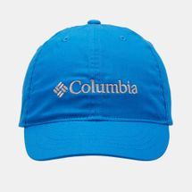 Columbia Kids' Youth Adjustable Ball Cap