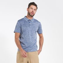 Columbia Men's Zero Rules™ Polo T-Shirt