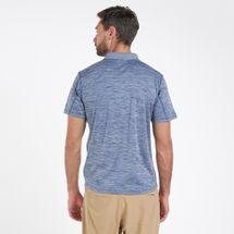 Columbia Men's Zero Rules™ Polo T-Shirt, 2108708