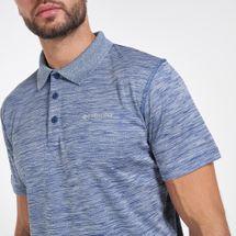 Columbia Men's Zero Rules™ Polo T-Shirt, 2108710