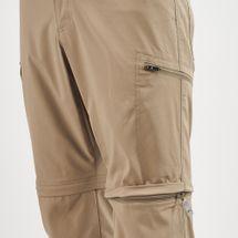 Columbia Silver Ridge Stretch Convertible Pants, 1429872
