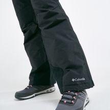 Columbia Women's Bugaboo™ Omni-Heat Pants, 1882834