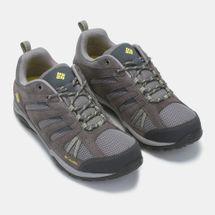 Columbia Dakota™ Drifter Waterproof Shoe, 204978