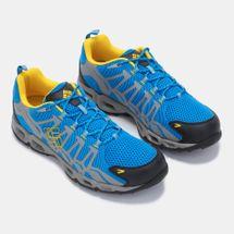 Columbia Ventrailia™™ Shoe, 287297