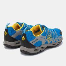 Columbia Ventrailia™™ Shoe, 287298