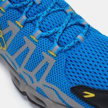 Columbia Ventrailia™™ Shoe, 287300