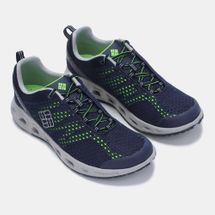 Columbia Drainmaker™ III Shoe, 287182