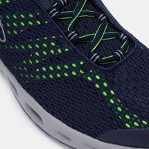 Columbia Drainmaker™ III Shoe, 287185