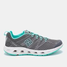 Columbia Drainmaker™ III Shoe, 279385