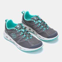 Columbia Drainmaker™ III Shoe, 1124995